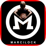 Download the Official App of Marci Lock